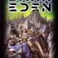 Dark Eden (MAG) – zapomniana karcianka