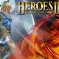 Heroes 3 HD, czyli jak zarobić bez wysiłku