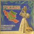 Fortuna (SR ŻOLIBORZ) – zawartość pudełka
