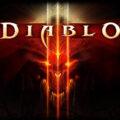 "Premiera ""Diablo III"" już za cztery dni!"