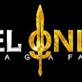 Duel Online – lista zmian w nowej edycji