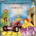 Fortuna (HANDLOPOL) – zawartość pudełka