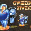 Gwiezdny Inwestor (FEDERACJA KONSUMENTÓW)-zawartość pudełka