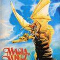 Magia i Miecz (SFERA) – zawartość pudełka