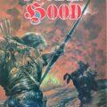 Robin Hood (SFERA) – zawartość pudełka