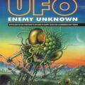 Kolejna inwazja UFO już w tym roku!